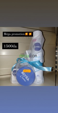 parfum-big-0