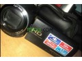 handycam-sony-hdr-cx220-small-3