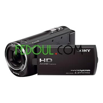 handycam-sony-hdr-cx220-big-5