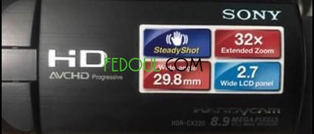 handycam-sony-hdr-cx220-big-0