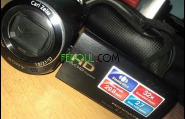 handycam-sony-hdr-cx220-big-3