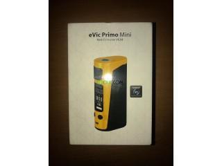 Vape eVic Primo mini
