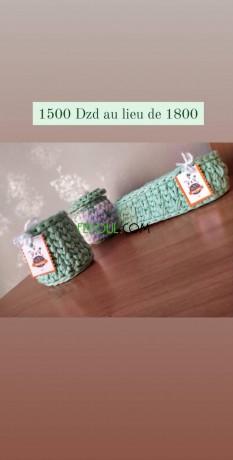 article-en-crochet-big-0