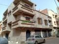une-belle-villa-2-facades-160m2-a-bir-eljir-oran-small-0