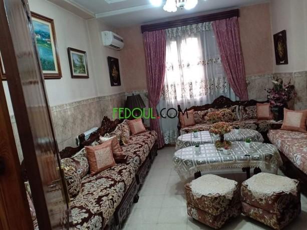 une-belle-villa-2-facades-160m2-a-bir-eljir-oran-big-2
