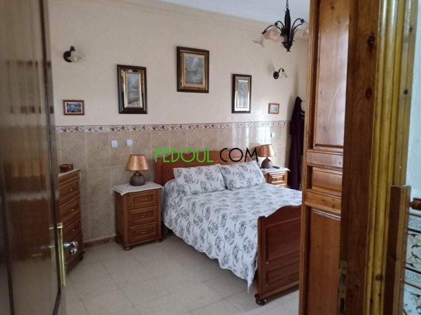 une-belle-villa-2-facades-160m2-a-bir-eljir-oran-big-6
