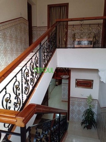 une-belle-villa-2-facades-160m2-a-bir-eljir-oran-big-1