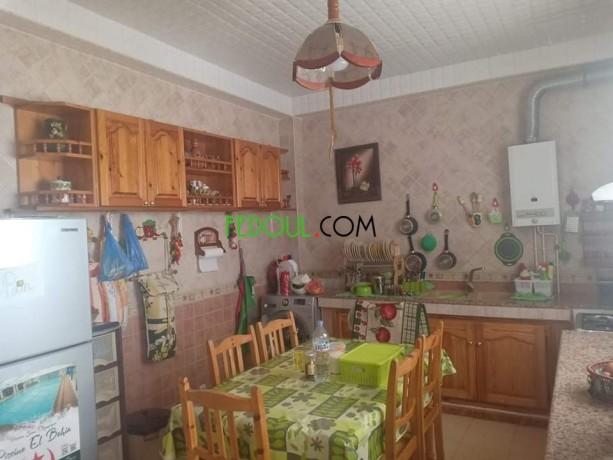une-belle-villa-2-facades-160m2-a-bir-eljir-oran-big-8