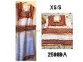 robe-kabyle-small-0
