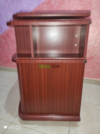 table-de-tv-big-5