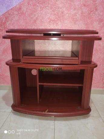 table-de-tv-big-0