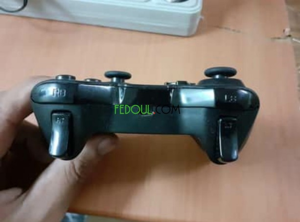 manette-bluetooth-big-1