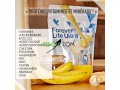 forever-detox-perdre-le-poid-small-2