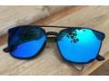 lunettes-de-soleil-small-3