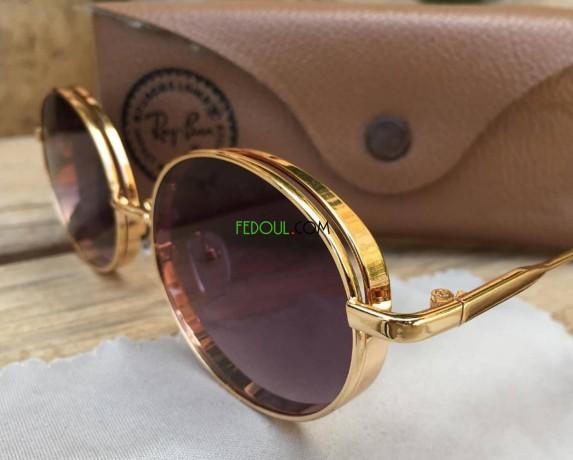 lunettes-de-soleil-big-4
