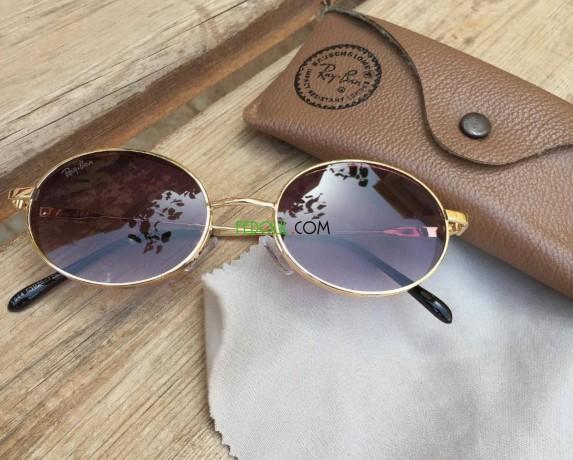 lunettes-de-soleil-big-5