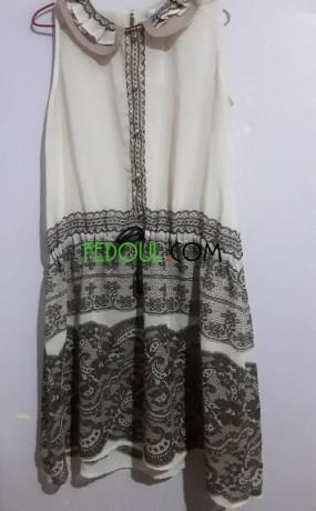 robes-courtes-big-1