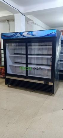 armoire-frigo-refrigeree-big-0