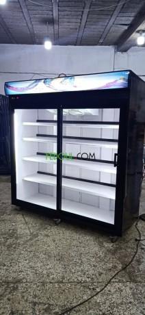 armoire-frigo-refrigeree-big-1