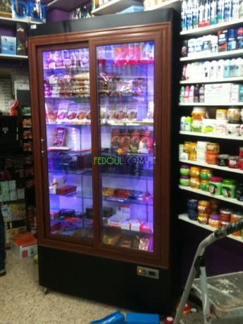 armoire-frigo-refrigeree-big-2