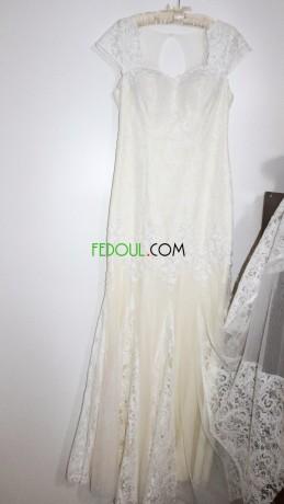 robe-blanche-big-1