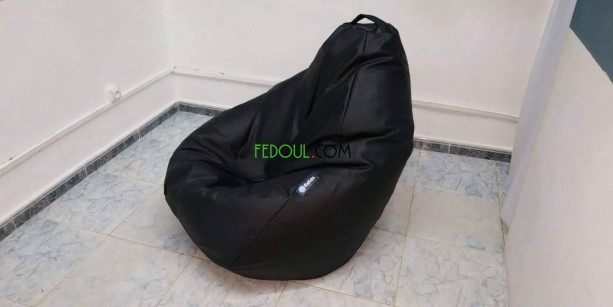 pouf-modele-poire-big-6