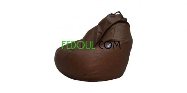 pouf-modele-poire-big-2