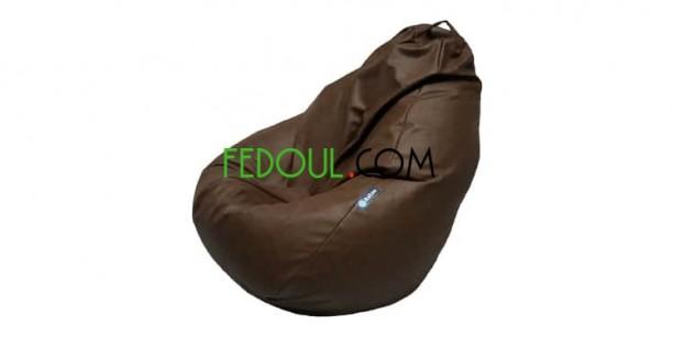 pouf-modele-poire-big-3