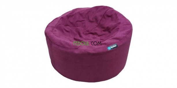 pouf-modele-one-big-6