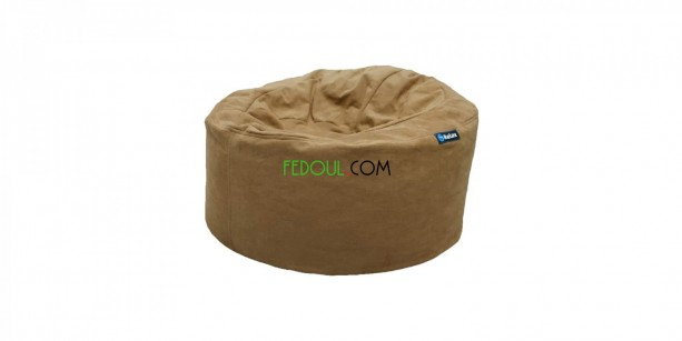 pouf-modele-one-big-7