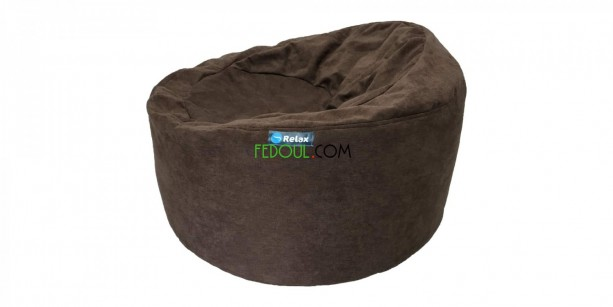 pouf-modele-one-big-8