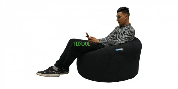 pouf-modele-one-big-1