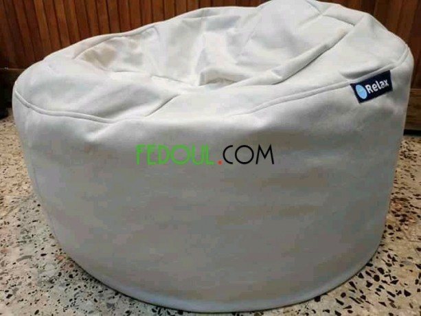 pouf-modele-one-big-3