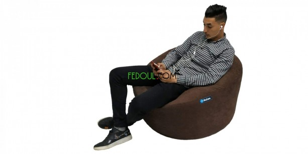 pouf-modele-one-big-0