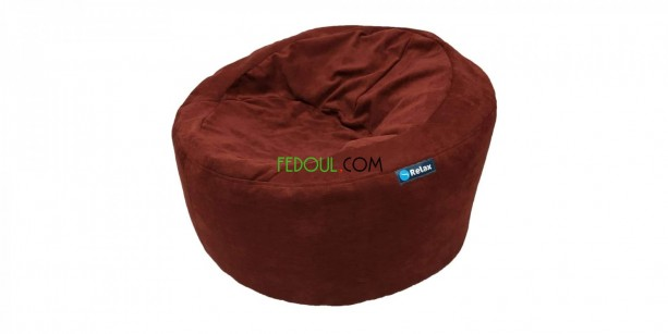 pouf-modele-one-big-4