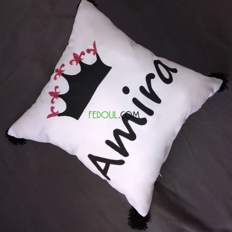 coussin-personnalise-big-2