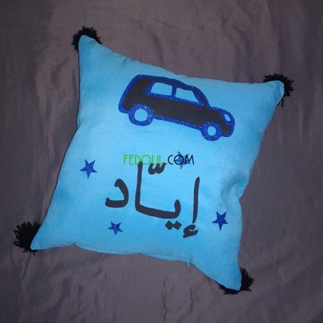 coussin-personnalise-big-3