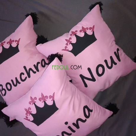 coussin-personnalise-big-1