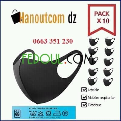 pack-de-10-bavettes-masque-lavable-big-0