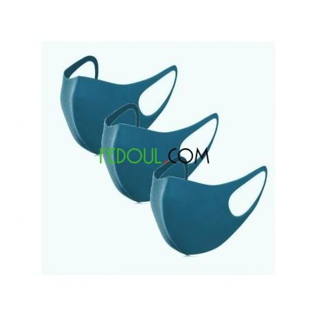 pack-de-10-bavettes-masque-lavable-big-2