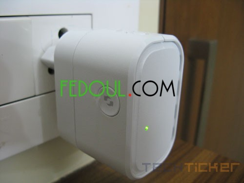 d-link-wireless-big-0