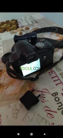 appareil-photo-numerique-big-0