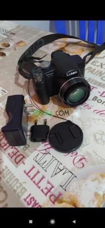 appareil-photo-numerique-big-1