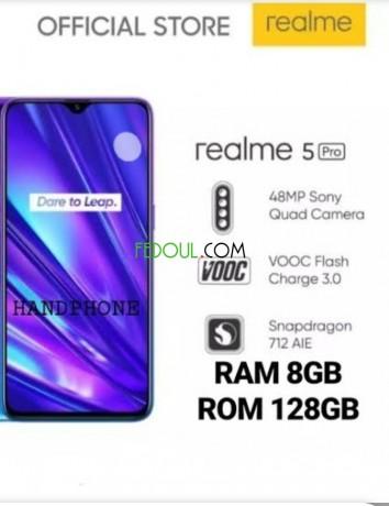smartphone-realme-5-pro-big-0