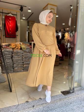 robe-longue-hijab-100-turquie-big-2