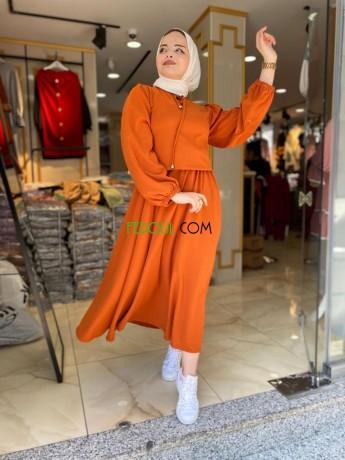 robe-longue-hijab-100-turquie-big-0