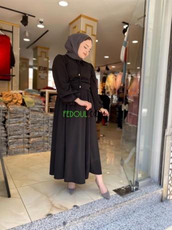 robe-longue-hijab-100-turquie-big-1