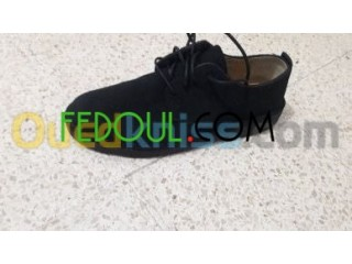 Chaussure clarks original