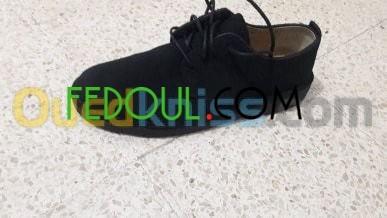 chaussure-clarks-original-big-0