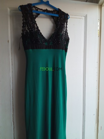 robe-soiree-mlbos-big-0
